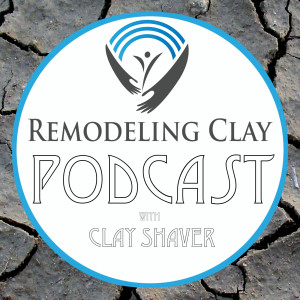 Remodling Clay Podcast